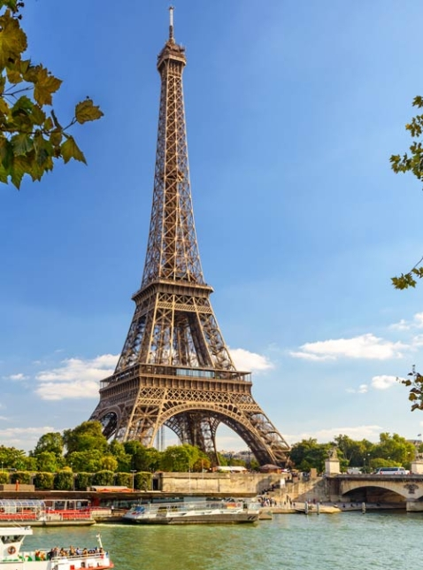 Eiffel-tower-2_tcm25-537261